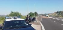 Pisticci: viola la sorveglianza speciale, arrestato dai Carabinieri