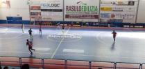 Calcio a 5: al Bernalda il derby lucano con l'Orsa Viggiano