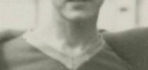Calcio: cento anni fa nasceva a Tursi Lugi Nobili, campione d'Italia con la Roma nella stagione 1941/42