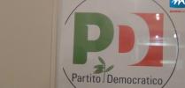 Assemblea del Partito Democratico della Provincia di Matera