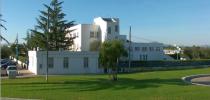 Sette consiglieri comunali di Policoro chiedono audizione al prefetto di Matera