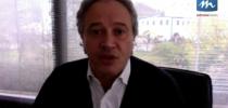 Azione Basilicata cresce nel Metapontino e si prepara alle sfide elettorali