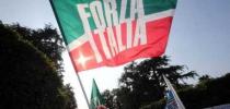 Nuove nomine negli organi regionali di Forza Italia