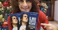 La storia del nuotatore Marco D'Aniello nel nuovo libro della  giornalista materana Rossella Montemurro