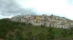 Rotondella