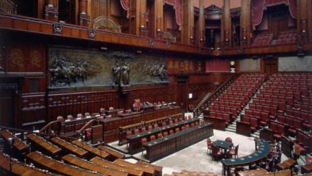 parlamento_8685