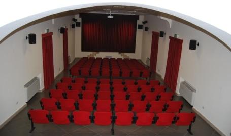 Sala Conferenze_tursi