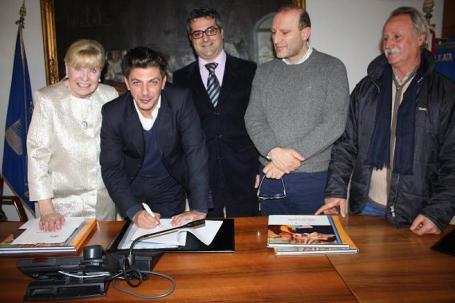 firma-protocollo-comitatoscanzano-fondazione