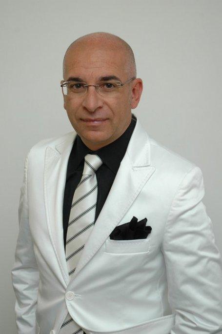 maestro lacanfora