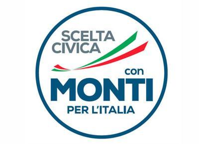 scelta-civica-monti1