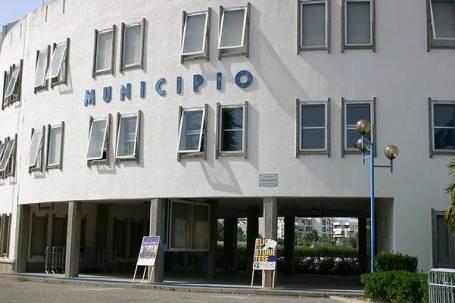 Municipio_Policoro_2-456x303