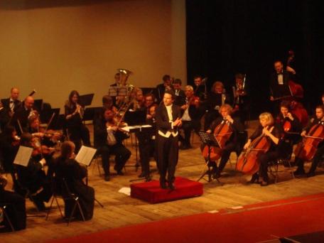 Orchestra_Lucana