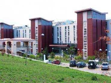 Ospedale-Madonna-delle-Grazie-matera1