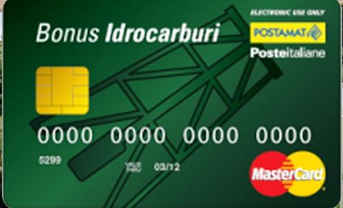 bonus-idrocarburi-lauria1