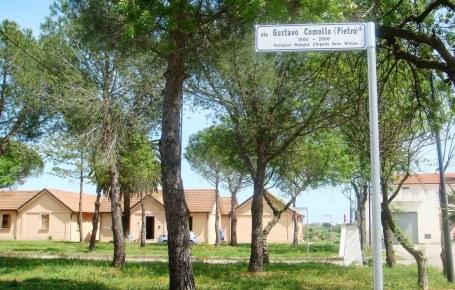 Centro Agricolo
