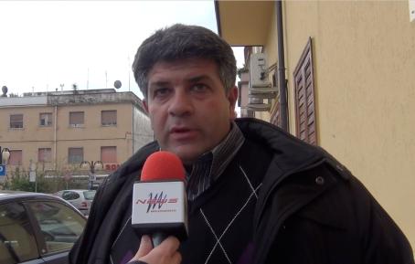 Giuseppe Ferrara