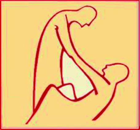 logo pastorale dlela salute