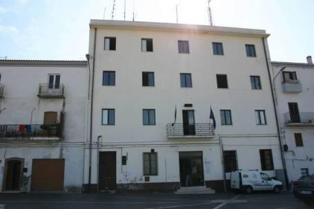 municipio-rotondella