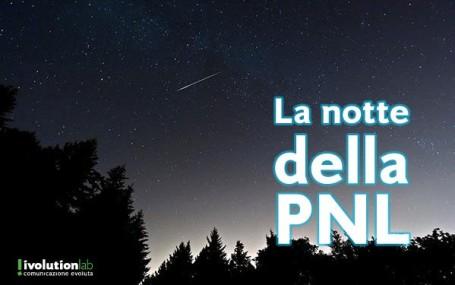 LaNotteDellaPnl_Cartolina
