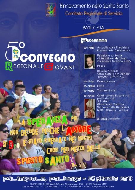 Locandina_Giovani_Policoro_2013_ridotta
