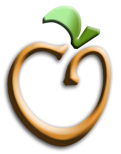 Logo Albicoccarte