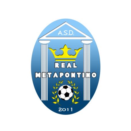 logo-real-metapontino