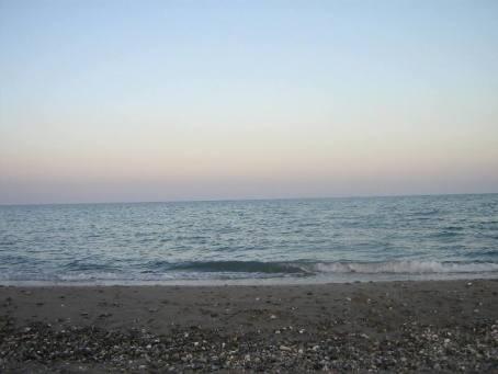 policoro-beach