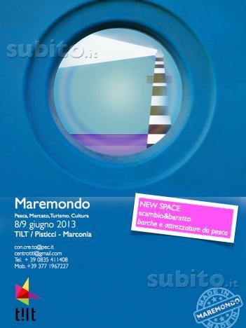 maremondo