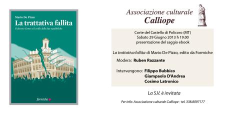 MdP_castello_web