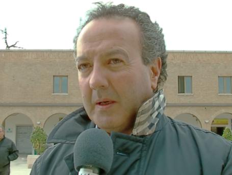 Domenico Lazazzerra