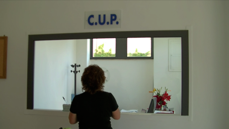 cup-456x257