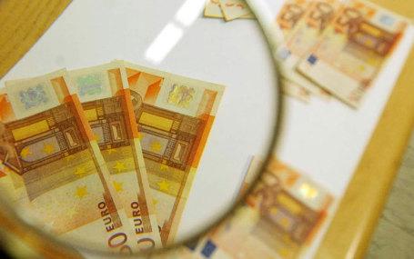 euro_bankitalia_scudo_fiscale