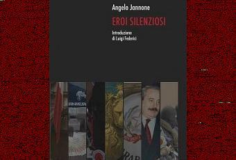 gli-eroi-silenziosi-di-angelo-jannone-T-nG69wY