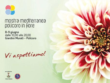 invito_mostra_mediterranea