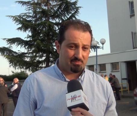 Gianluca Marrese