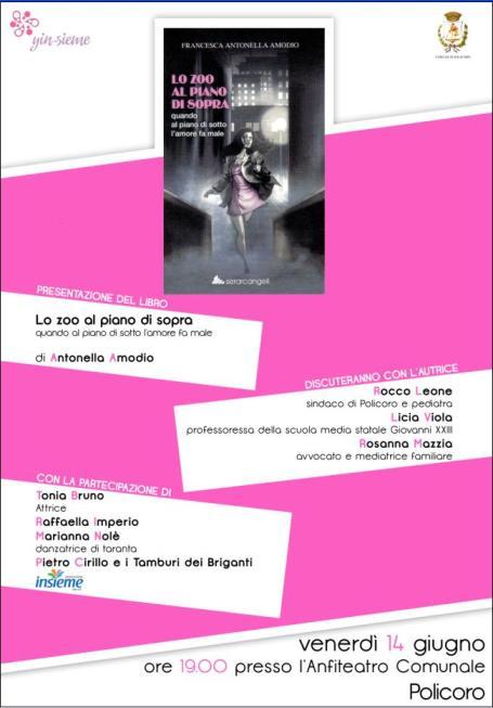 presentazione libro (1)
