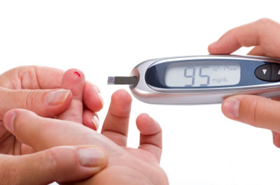 101006diabete