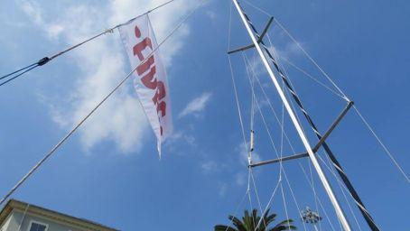 barca solidarietà