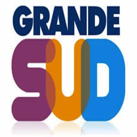 Logo-Grande-Sud1