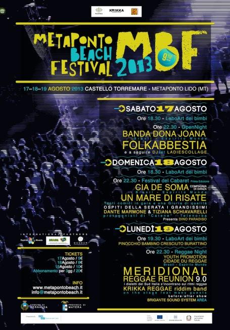 ManifestoMBF2013