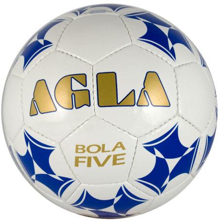 agla-bola-five-calcetto