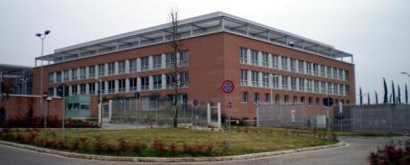 campus-biomedico