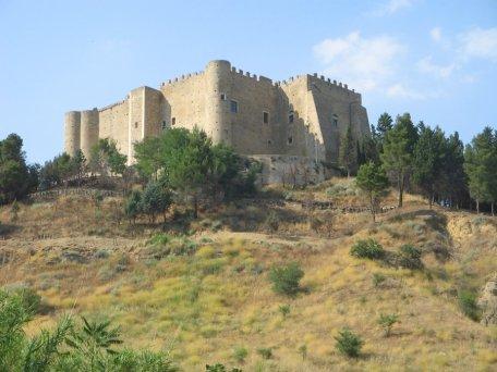 castello_MalConsiglio_Miglionico