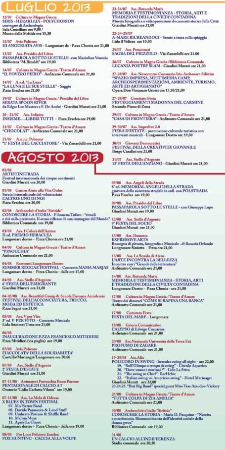 programma-siritidestate-2013-sm