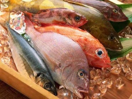 pulire-pesce-molluschi-crostacei