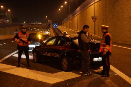 Carabinieiri