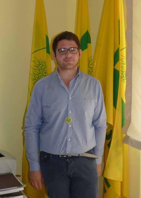 Pasquale-Cariello
