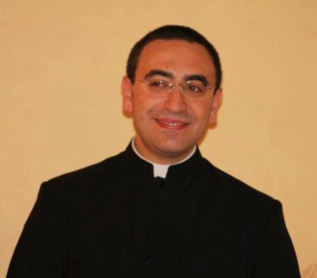 don Luciano Labanca