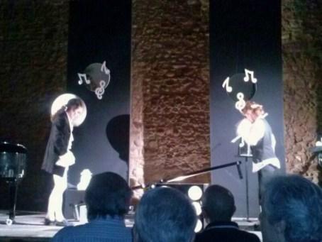 teatro montalbano