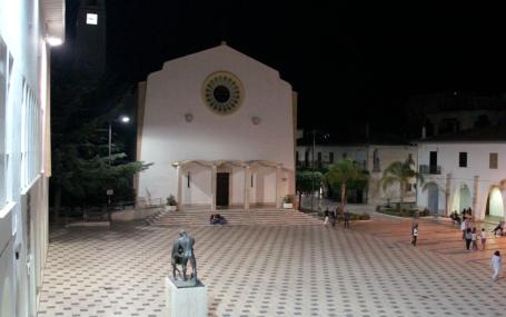 chiesa-madre-456x285